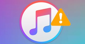 How To Fix iTunes Error 3194