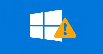 "How To Fix Your ""Computer Restarted Unexpectedly"" Error In Windows 10"