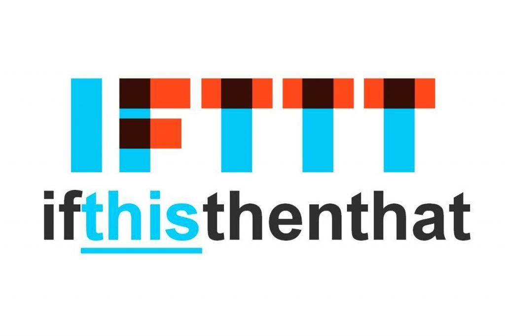 ifthisthanthat app