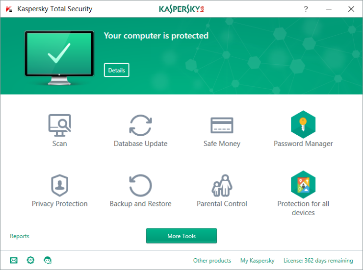 kaspersky-total-security-main-window