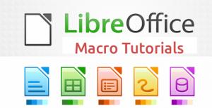libreoffice_logo_post