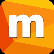 mematic