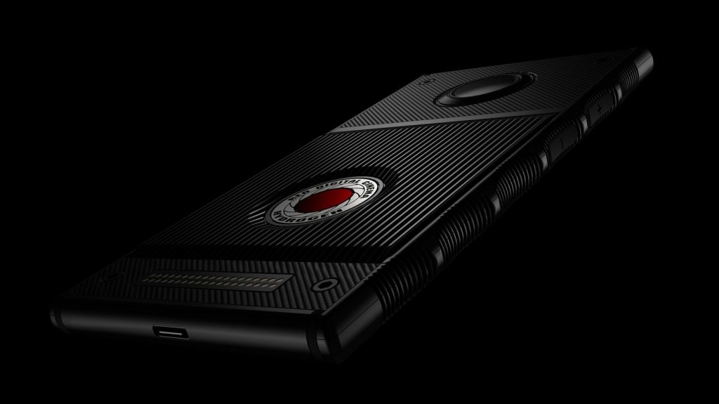 red-hydrogen-one-att-press