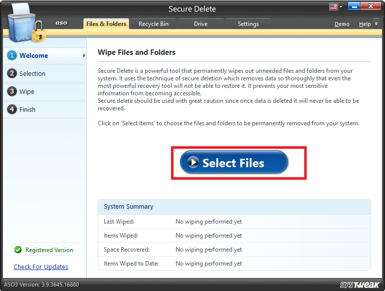 select-files-2