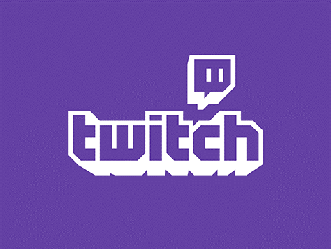twitch game live streaming software