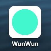 wunwun