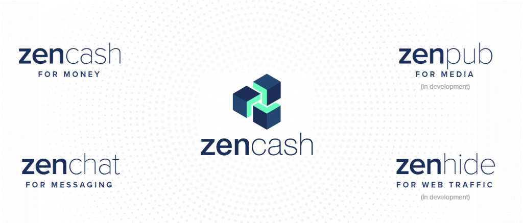 zencash system