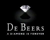De Beers
