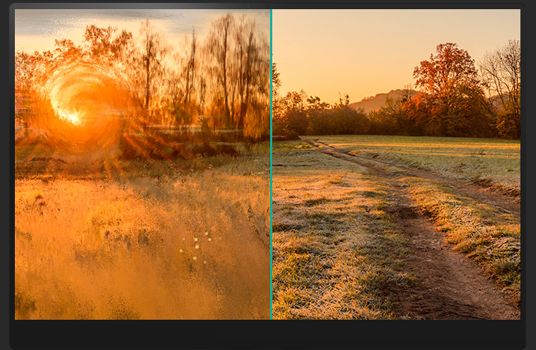 21 Best Adobe Photoshop Plugins To Save Your Time