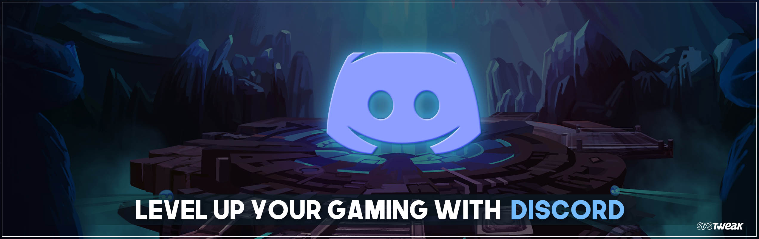 Discord for Gamers: Know All About It