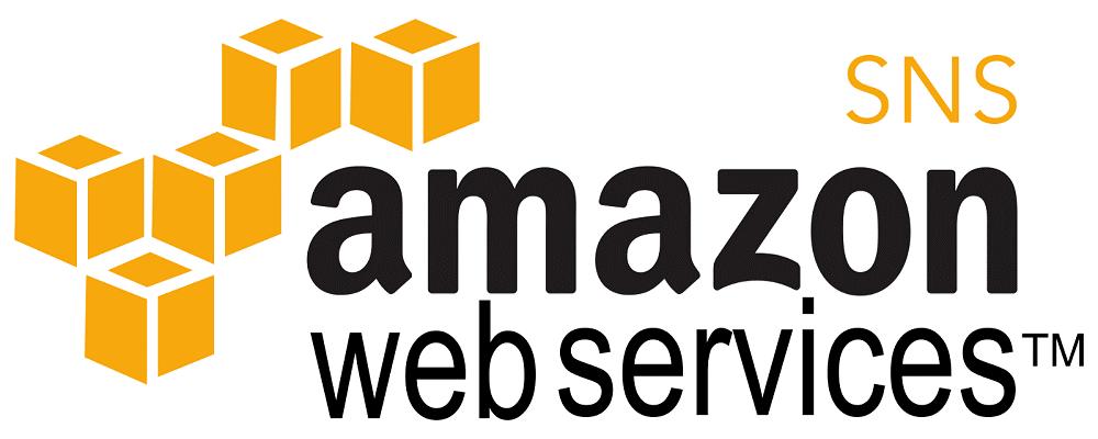Amazon SNS