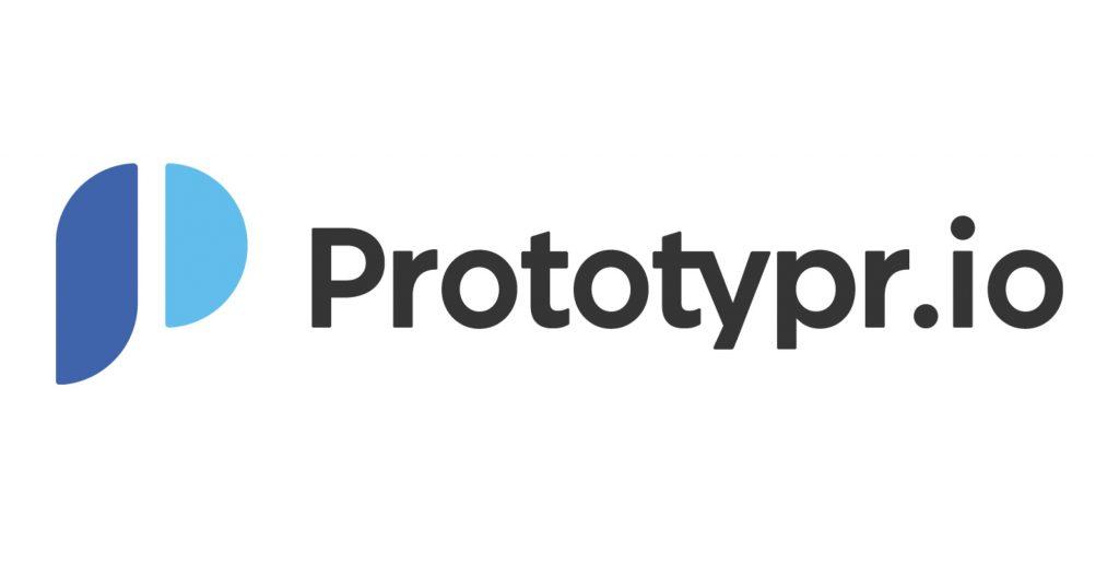 Prototypr