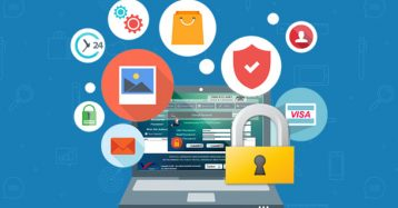 Password Managers: Secret to Online Safety?