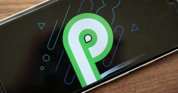 How to Give Your Smartphone an Android P Makeover?