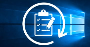 Automate Repetitive Windows Tasks With These Tips and Tools