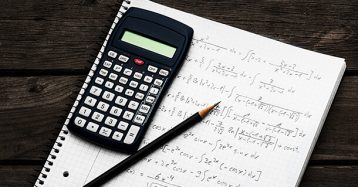 Best Scientific Graphing Calculators 2018