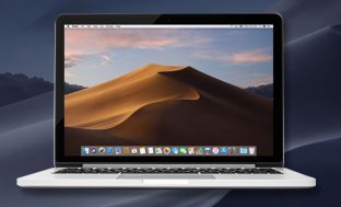 Steps To Troubleshoot macOS Mojave Beta
