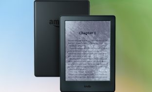 Tips To Follow If Your Kindle Is Slowing Down Or Freezing