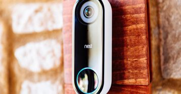 Quick Guide on Using Nest Hello: Smartest Video Doorbell Ever!