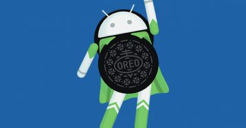 How To Use Smart Text Selection In Android Oreo
