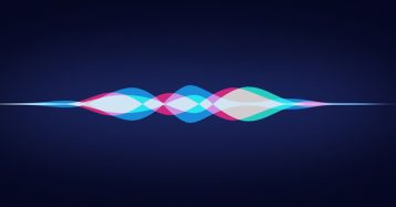 What's New In Siri, this WWDC 2018?
