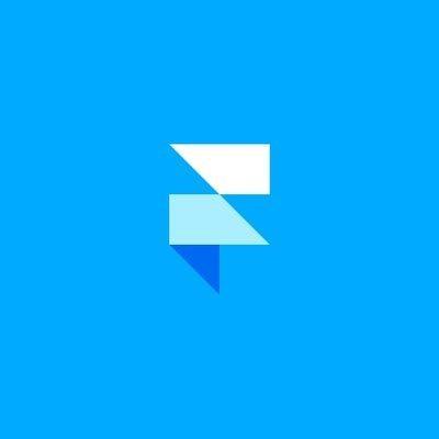 Framer prototyping tool