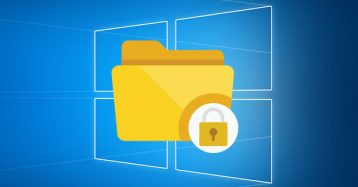 Top Methods To Access Windows Restricted Folders