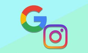 Newsletter: Wireless Charging Docks & Active Edge for Pixel Successors & Instagram's Step To Break Smartphone Addiction