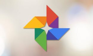 7 Best Google Photos Alternatives