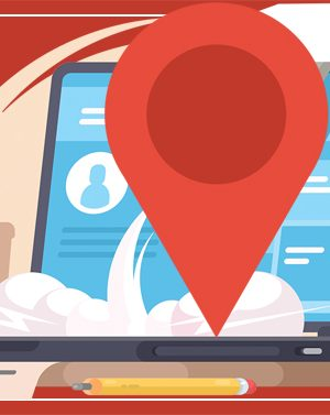How To Set Up Windows Laptop Tracking In Case Your Data Is Lost Or Stolen?