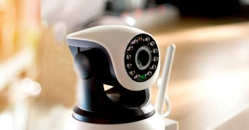 10 Best Home Security Cameras To Secure Your Home