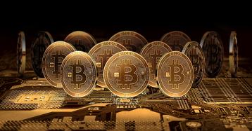 CTOR: Bitcoin Cash Transactions Made Easy!