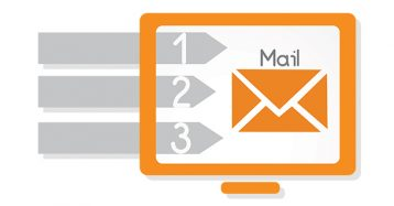 How to Automatically Forward Emails In Outlook And Gmail to Other Accounts