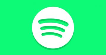 5 Most Useful Spotify Tips And Tricks For Avid Music Listeners