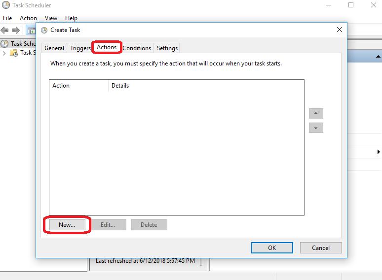 Delay Scheduled Tasks In Task Scheduler-9