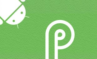 How To Enable Gesture Navigation Controls In Android P