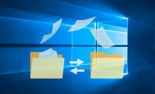 How To Transfer Files Using Nearby Sharing On Windows 10
