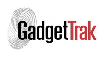 Gadget_Trak_Logo