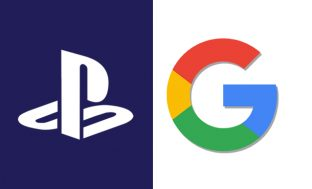 Newsletter: PS5 To Have Sony's AMD Hardware & Google Revamps Advertising Tools