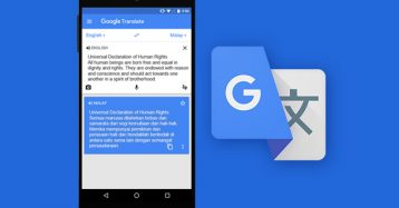 6 Useful Tips To Make The Most Of Google Translate App