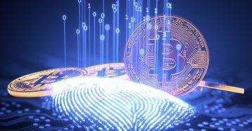An Insight Into Hashing & Digital Signature in Blockchain