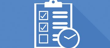 How To Delay Scheduled Tasks In Task Scheduler On Windows
