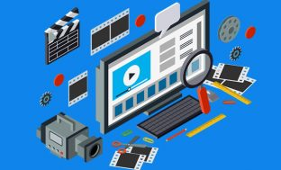 How To Use Hidden Video Editor In Windows 10