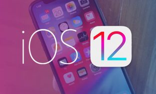 Let's Welcome Apple iOS 12 Beta Version for Everyone