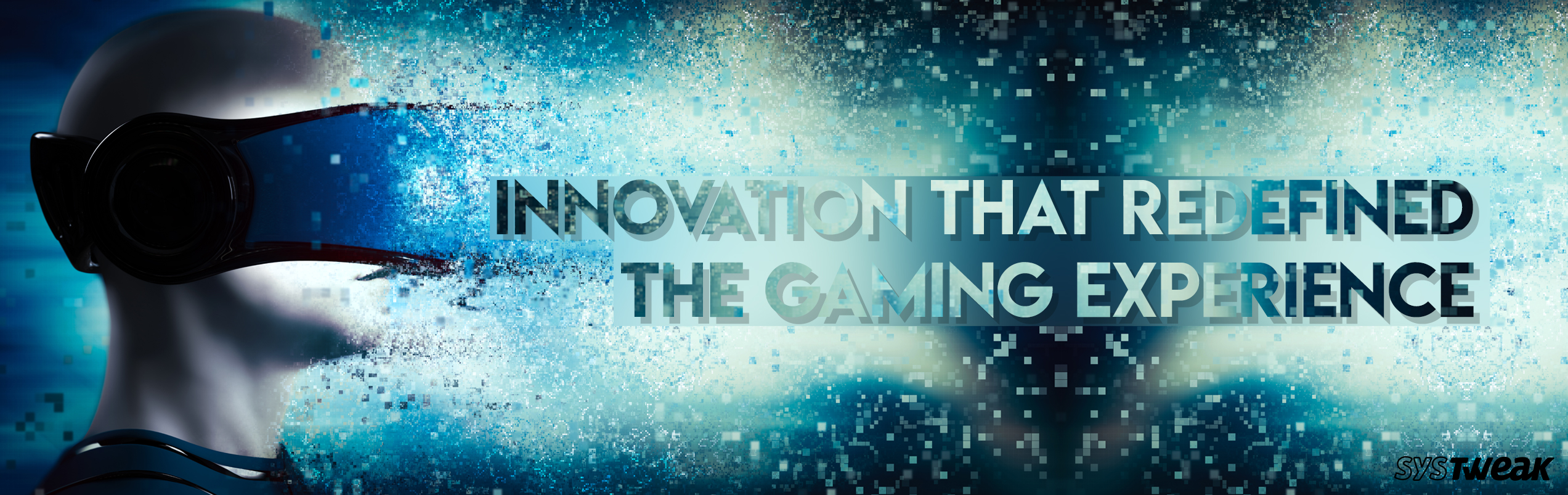 Innovations That Redefined The Gaming Experience And Industry