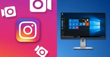 Newsletter_ Instagram Ready For Competition With Video Hub & Microsoft releases New Windows 10