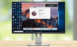 How to Install MacOS On Windows 10 in VirtualBox