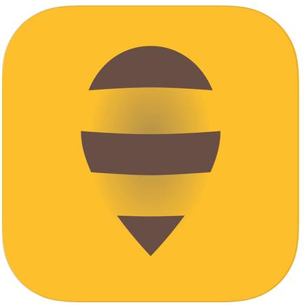 Invoice Bee