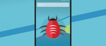 How To Check If Your Android Phone Is Infected?