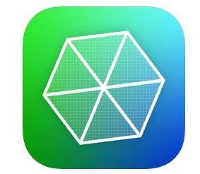 Isosceles- geometry sketchpad